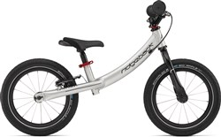 Ridgeback Dimension Runner XL 14w 2017 - Kids Balance Bike