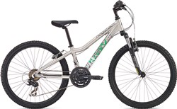 Product image for Ridgeback MX24 24w 2017 - Junior Bike