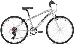 Ridgeback Dimension 24w 2017 - Junior Bike