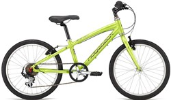 Ridgeback Dimension 20w 2017 - Kids Bike