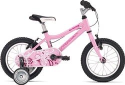 Ridgeback Honey 14w 2017 - Kids Bike