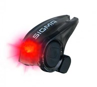 Product image for Sigma Brakelight
