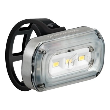 Image of Blackburn Central 100 USB Rechargeable Front Light