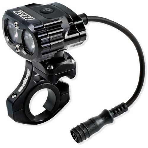 Hope R2 Rechargeable Front Light