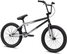 Mongoose Legion L100 2016 - BMX Bike
