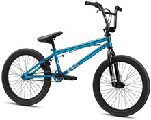 Mongoose Legion L40 2016 - BMX Bike