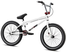 Mongoose Legion L60 2016 - BMX Bike