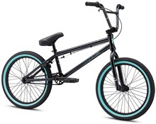 Mongoose Legion L80 2016 - BMX Bike