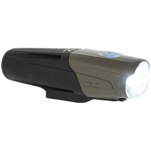 Moon LX560 USB Rechargeable Front Light