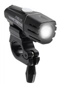 Cygolite Streak 310 USB Rechargeable Front Light