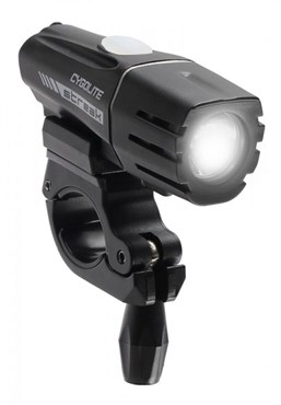 Image of Cygolite Streak 310 USB Rechargeable Front Light