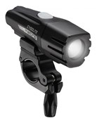 Product image for Cygolite Metro 400 USB Rechargeable Front Light