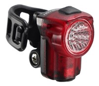 Cygolite Hotshot Micro 2W USB Rechargeable Rear Tail Light