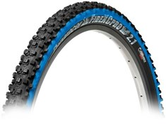 "Product image for Panaracer Fire-XC Pro TLC 26"" MTB Tyre"