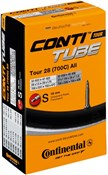 Continental Tour 28 Light Inner Tube