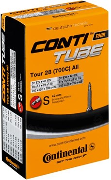 Image of Continental Tour 28 Light Tube