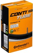 Continental Compact Tube Fits 10 - 12 inch Wheels