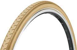 Product image for Continental ClassicRide Reflective 28 inch Hybrid Tyre