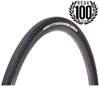 Panaracer Gravel King 700c Folding Hybrid Tyre