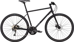 Marin Muirwoods 29er 2016 - Hybrid Sports Bike