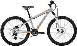 Marin Bayview Trail 24w Disc 2016 - Junior Bike