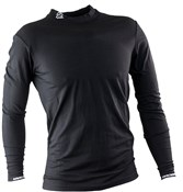 Product image for Race Face Stark Wool Long Sleeve Cycling Base Layer