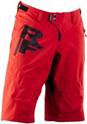 Race Face Agent Winter Baggy Cycling Shorts