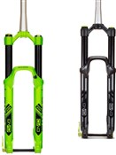 "DVO Suspension Diamond Forks - 27.5"" - 160mm 2015"