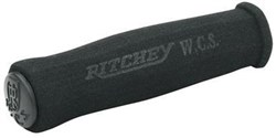 Product image for Ritchey WCS Foam Truegrip Handlebar Grip