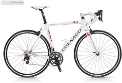 Colnago AC-R 105  2016 - Road Bike