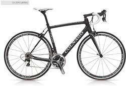 Colnago CX Zero Ultegra Mix  2016 - Road Bike