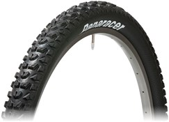 Panaracer Swoop All Trail 27.5 / 650B Off Road MTB Tyre