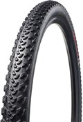 Product image for Specialized Fast Trak Sport 650b MTB Tyre