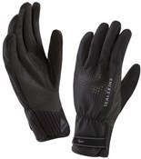 Sealskinz Scafell XP Long Finger Cycling Gloves
