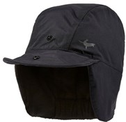 Sealskinz Winter Cycling Hat AW17
