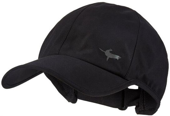 Sealskinz Waterproof Cap AW17