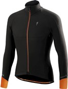 Specialized Element SL Pro Cycling Jacket AW16