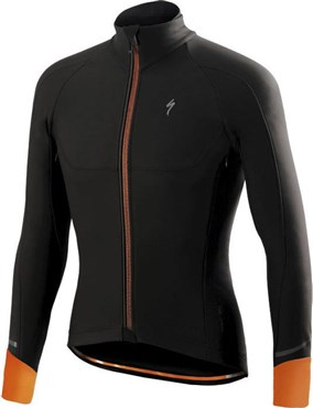 Image of Specialized Element SL Pro Cycling Jacket AW16