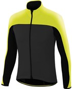 Specialized Element RBX Sport Cycling Jacket 2016