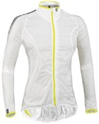 Specialized Deflect Comp Womens Wind Cycling Jacket 2016