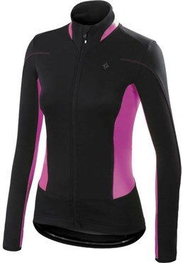 Image of Specialized Element RBX Sport Womens Cycling Jacket 2016