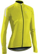 Specialized Deflect RBX Elite Hi-Vis Womens Rain Cycling Jacket 2016