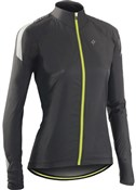Specialized Deflect RBX Elite Hi-Vis Womens Rain Cycling Jacket AW16