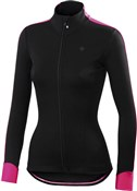 Product image for Specialized Element SL Expert Womens Cycling Jacket 2016