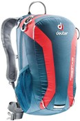 Product image for Deuter Speed Lite 15 Bag / Backpack