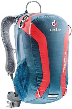 Deuter Speed Lite 15 Bag / Backpack