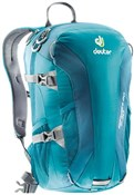 Deuter Speed Lite 20 Bag / Backpack