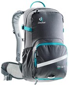 Deuter Bike One 20 Bag / Backpack
