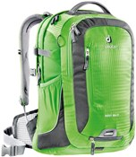 Product image for Deuter Giga Bike Bag / Backpack
