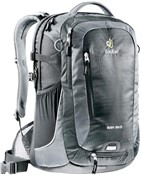 Deuter Giga Bike Bag / Backpack